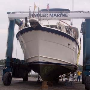 Angler_Marine-(1)